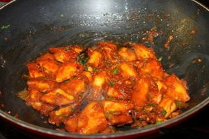 making-idli-65
