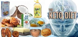 Ketogenic Therapy Training For Doctors & Dieticians